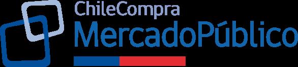 Mercado Público Logo
